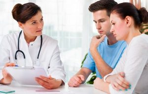 Tips on picking the right doctors for IVF treatment