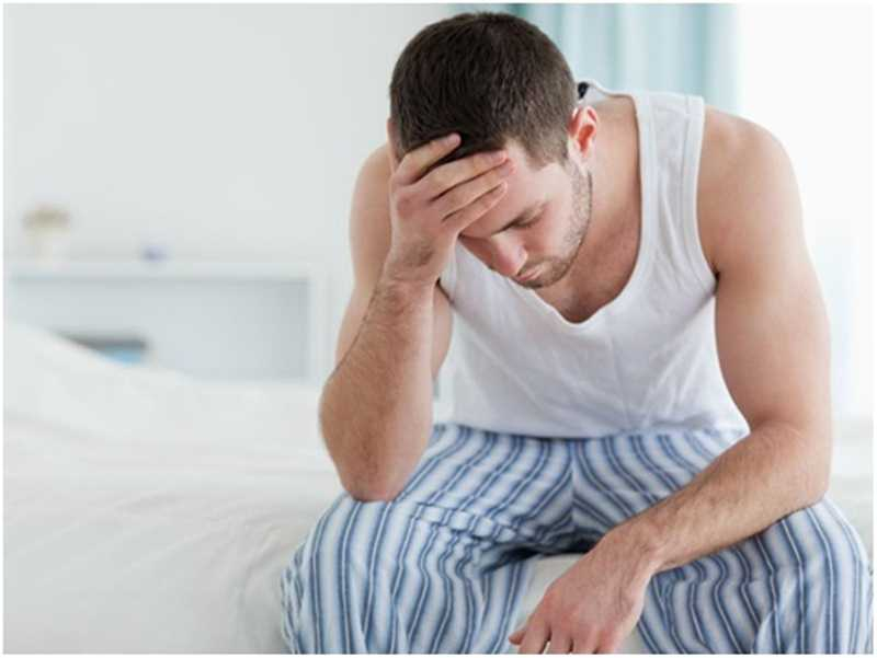 Use these tips to find the best male infertility treatment centre