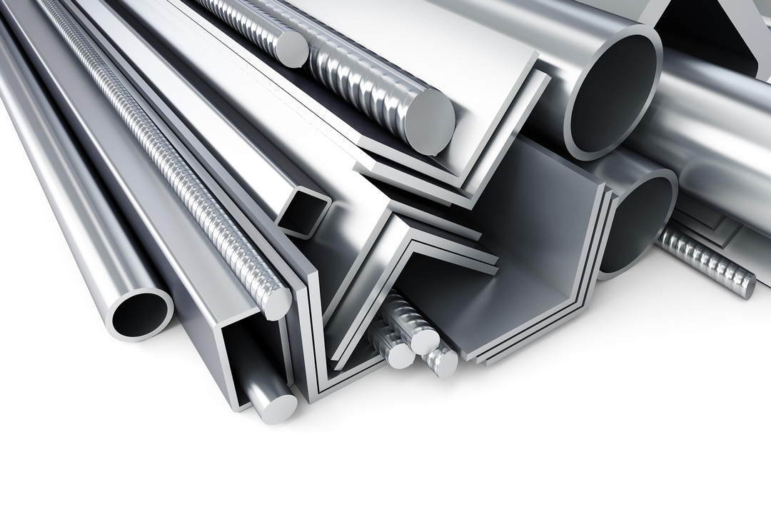 Facts About Steel