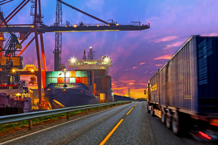 Benefits of Starting a Cargo Company