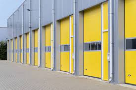 Factors to consider when choosing a self-storage facility